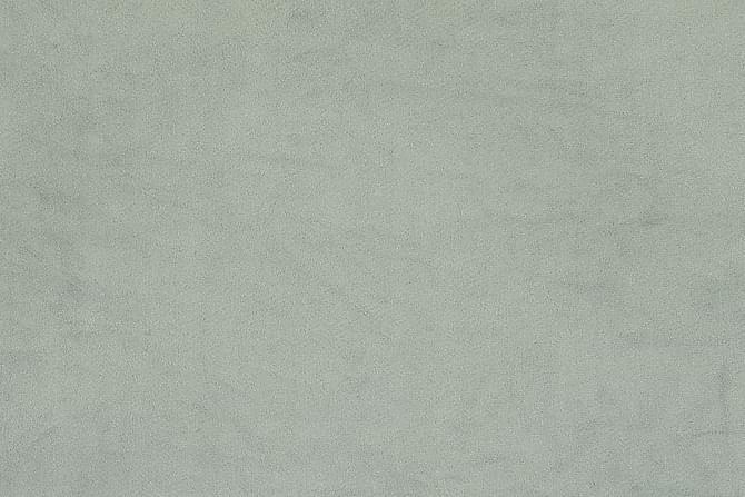 ALSTAD Mittmodul 70 cm Sammet Grön - Skräddarsy färg och tyg - Möbler & Inredning - Soffor - Modulsoffor