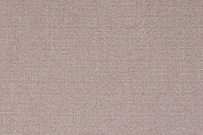 CONNECT U-soffa Large med Divan Vänster Finvävt Tyg Rosa - Skräddarsy färg och tyg - Möbler & Inredning - Soffor - Divansoffor