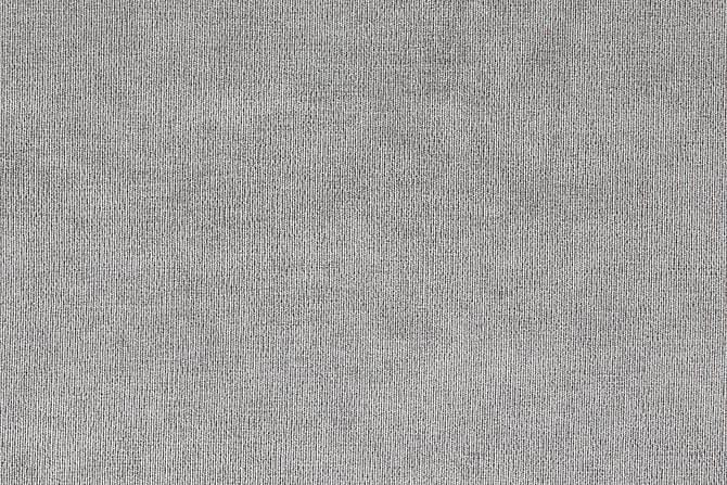 CONNECT U-soffa XXL med Divan Höger Finvävt Tyg Ljusgrå - Skräddarsy färg och tyg - Möbler & Inredning - Soffor - Divansoffor