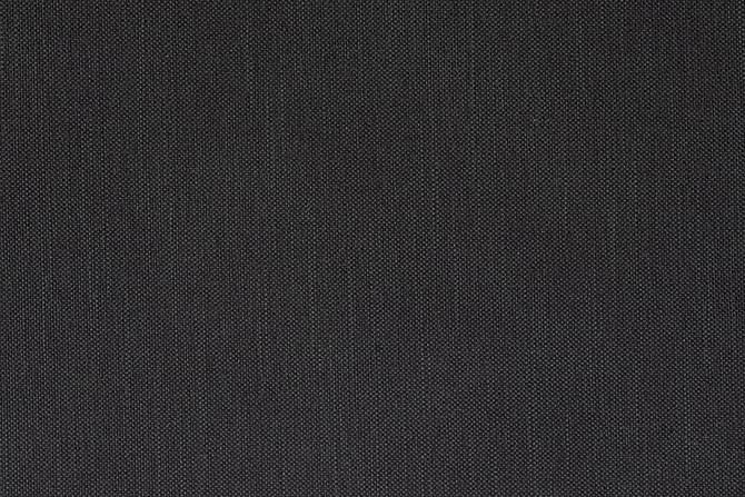 CONNECT U-soffa XXL med Divan Vänster Linnelook Svart - Skräddarsy färg och tyg - Möbler & Inredning - Soffor - Divansoffor