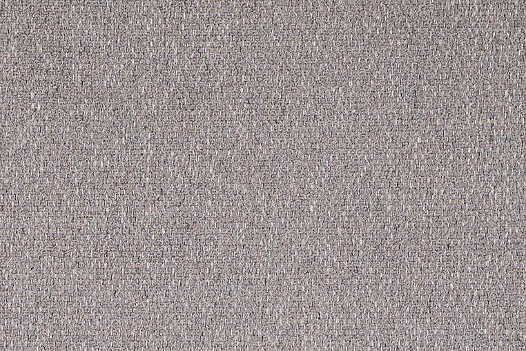 OSCAR U-soffa med Divan Vänster Chenille Grå - Skräddarsy färg och tyg - Möbler & Inredning - Soffor - U-soffor