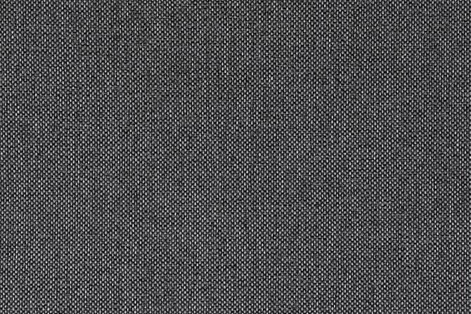 TULSA U-Soffa Höger Grovvävt tyg Grå - Skräddarsy färg och tyg - Möbler & Inredning - Soffor - U-soffor
