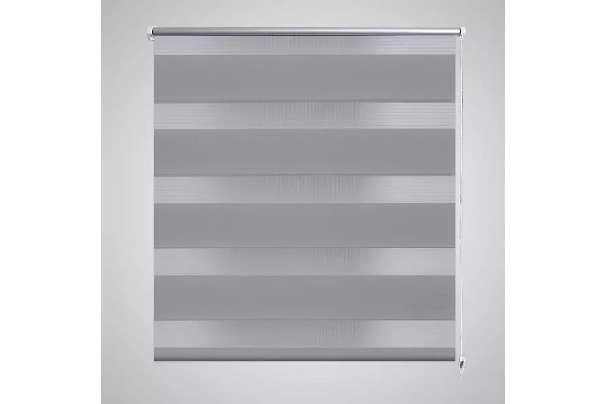 Donalda Rullgardin 90×150 cm Randig