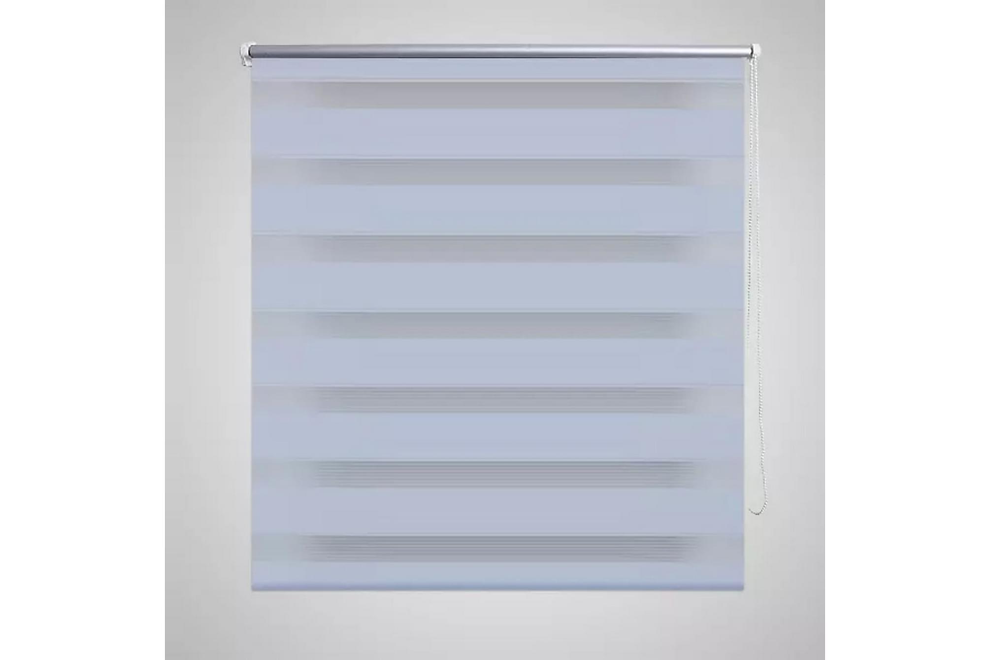Donalda Rullgardin 100×175 cm Randig