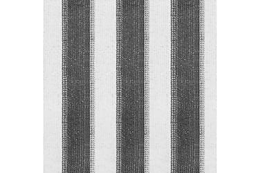 Enele Rullgardin 400x140 cm Utomhus Randig