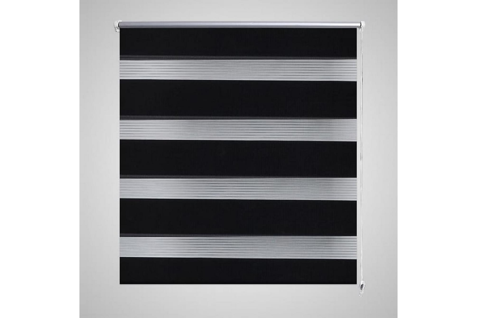 Donalda Rullgardin 120×175 cm Randig