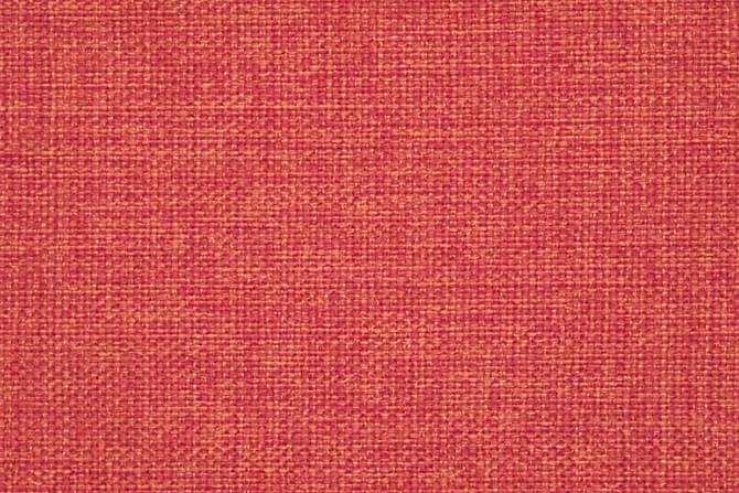 PIXEL Prydnadskudde 2-pack Flash Röd - Inomhus - Inredning - Prydnadskuddar & filtar