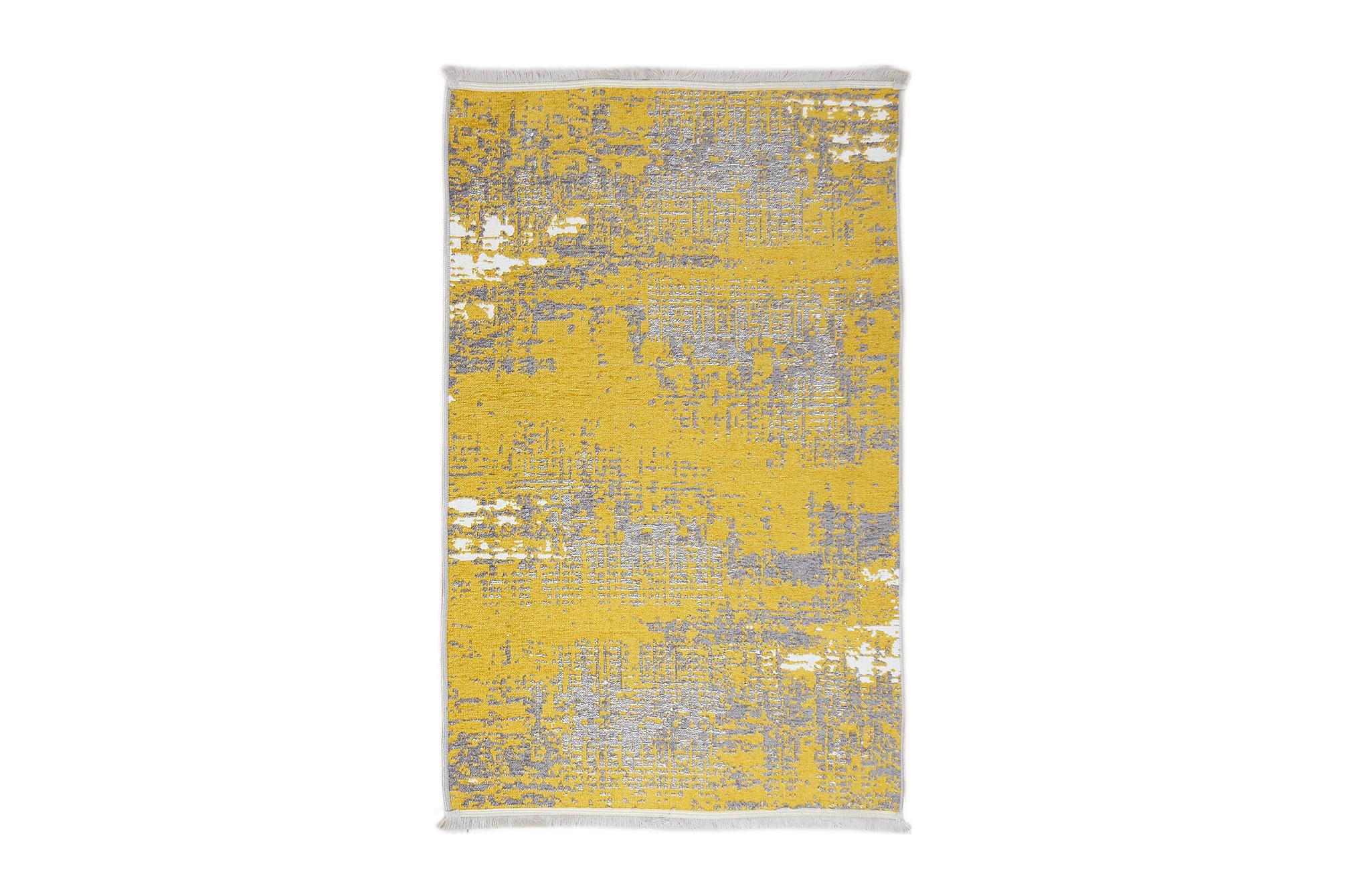 EKO HALI Matta 115x180 Multi, Små mattor