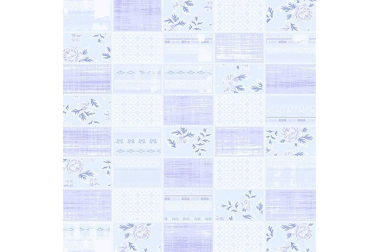 HOMEFESTO 7 Matta 140x220 cm Multifärgad - Möbler & Inredning - Mattor - Wiltonmattor