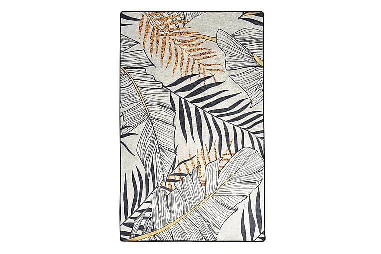 Matta (100 x 140) - Möbler & Inredning - Mattor - Wiltonmattor
