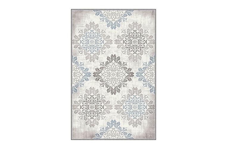 Matta (120 x 180) - Textilier & mattor - Mattor - Modern matta - Friezemattor