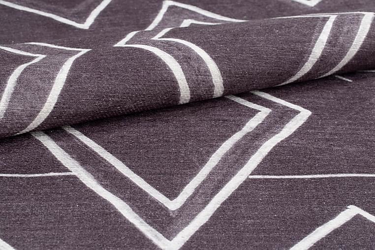 Matta (210 x 310) - Textilier & mattor - Mattor - Modern matta - Friezemattor