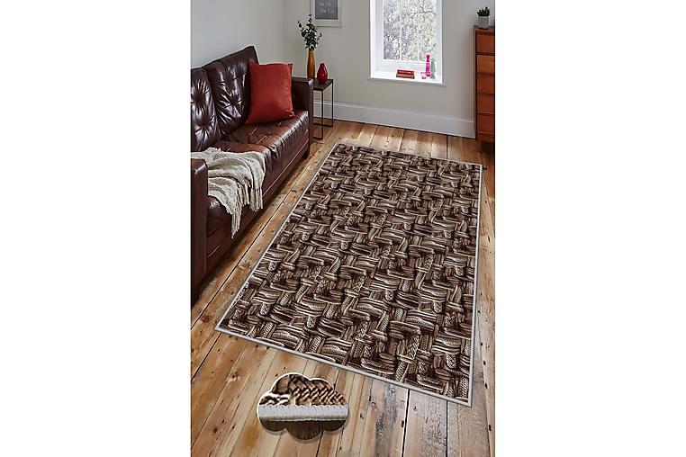 Matta (80 x 200) - Textilier & mattor - Mattor - Modern matta - Friezemattor
