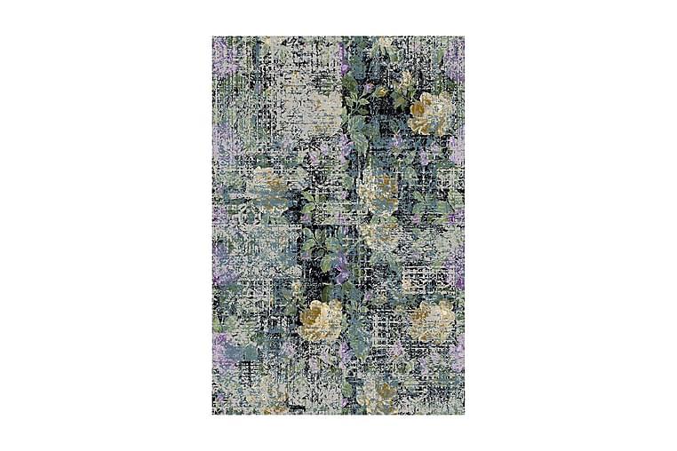 NARINSAH Matta 120x180 cm Flerfärgad - Möbler & Inredning - Mattor - Wiltonmattor