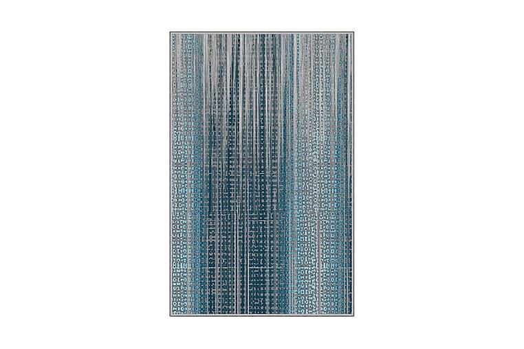 TENZILE Matta 120x180 cm Flerfärgad - Möbler & Inredning - Mattor - Wiltonmattor