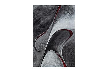 VOGEL Brilliance Matta 133x190 Röd