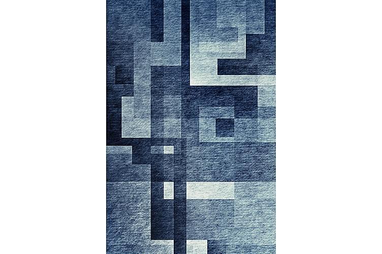 1355192(1).jpg