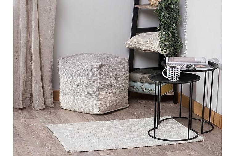 ERZIN Matta 80|150 - Möbler & Inredning - Mattor