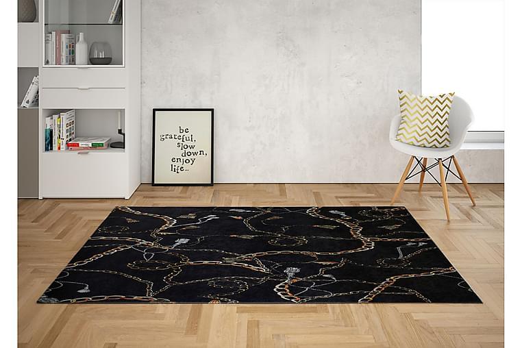 OPALAS Matta 80x120 cm Flerfärgad - Möbler & Inredning - Mattor - Små mattor
