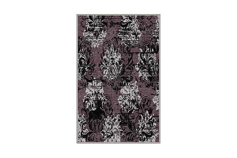 TENZILE Matta 80x150 cm Flerfärgad - Möbler & Inredning - Mattor - Små mattor