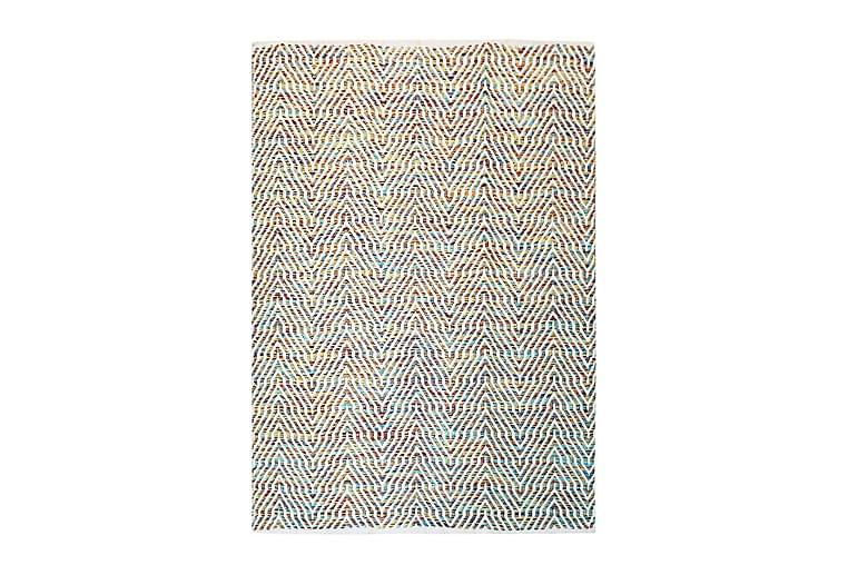 TURETEN MOR Matta 80x150 cm Flerfärgad - D-Sign - Textilier & mattor - Mattor