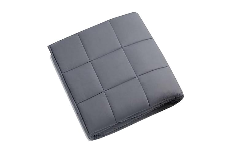 COOLEST Tyngdtäcke 11 kg - Möbler & Inredning - Sängar - Sängkläder