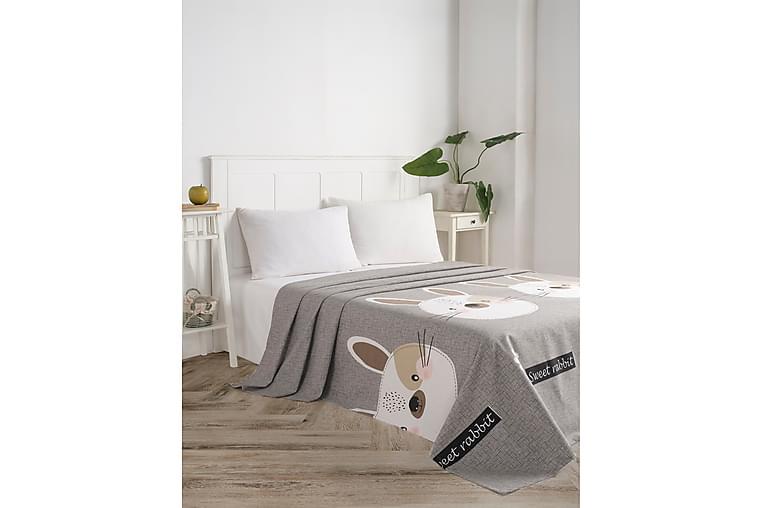 EPONJ HOME Överkast - Möbler & Inredning - Sängar - Sängkläder
