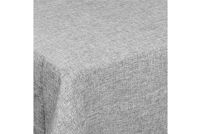 LASSI Överkast 260x210 cm Grå - Möbler & Inredning - Sängar - Sängkläder