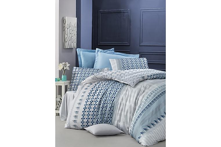 VICTORIA SATIN Bäddset - Textilier & mattor - Sängkläder