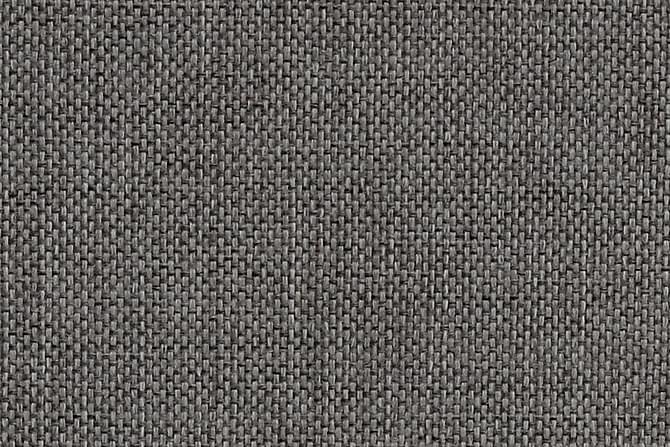PIXEL Prydnadskudde 2-pack Inari Ljusgrå - Möbler & Inredning - Inredning - Prydnadskuddar & filtar