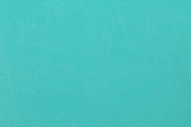 BRANT Dynöverdrag Hörnmodul Turkos - Utemöbler - Dynor - Dynklädsel