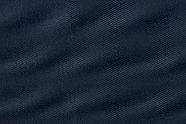 LUPO Dynöverdrag Fåtölj Mörkblå