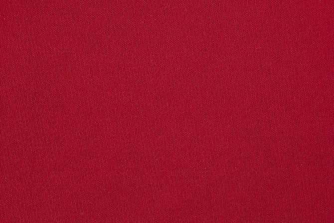LUPO Dynöverdrag Grupp Large 8 Röd - Utemöbler - Dynor - Dynklädsel
