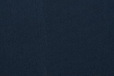 LUPO Dynöverdrag Hörnmodul Mörkblå
