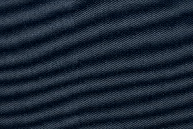 LUPO Dynöverdrag Mittmodul Mörkblå - Utemöbler - Dynor - Dynklädsel
