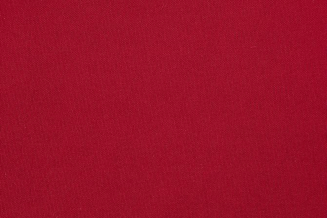 LUPO Dynöverdrag Pall 65 Röd - Utemöbler - Dynor - Dynklädsel