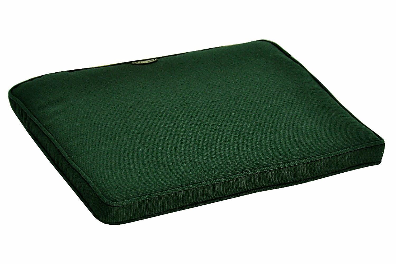 KANTON Sittdyna Grön
