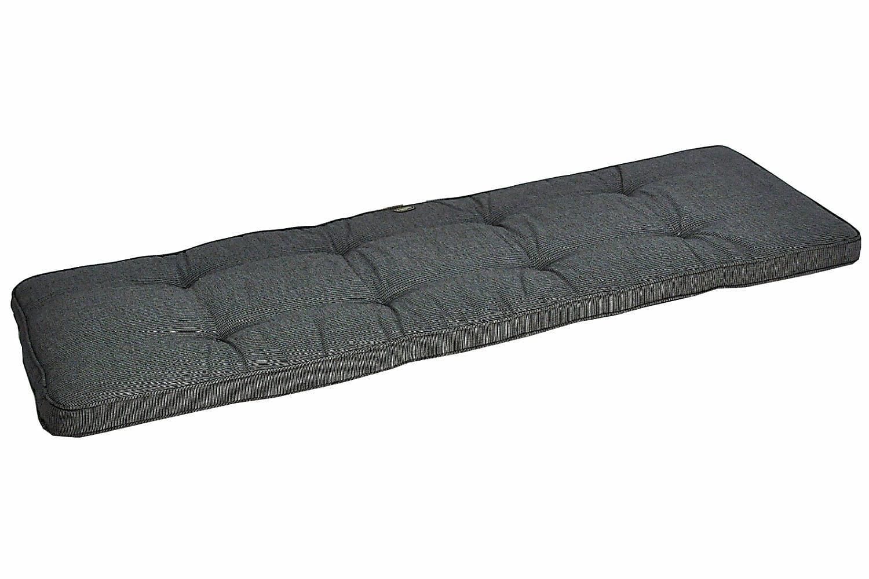 KANTON Bänkdyna 150 Granit