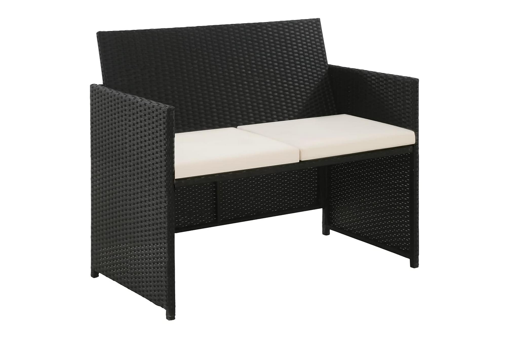Showig 2-sits Soffa