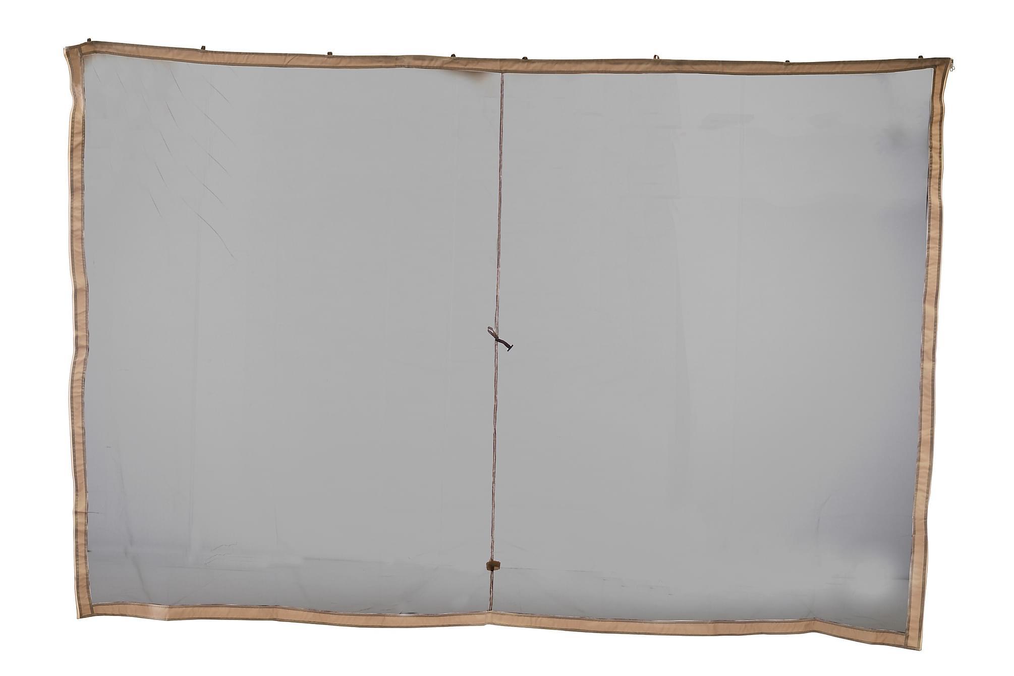 GALA Myggnät 300×400 Beige