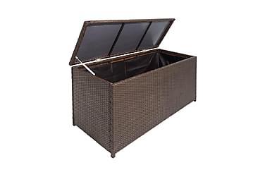Forentina Dynbox 120x50x60
