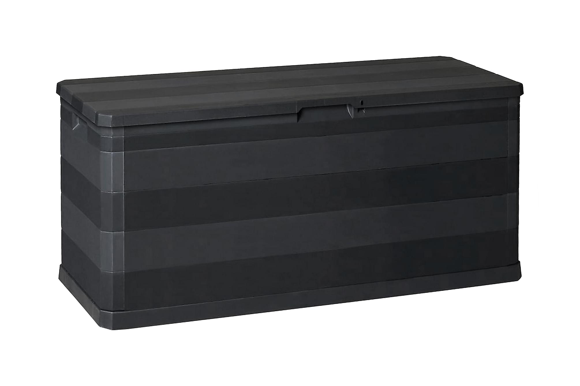 Rosco Dynbox 117x45x56