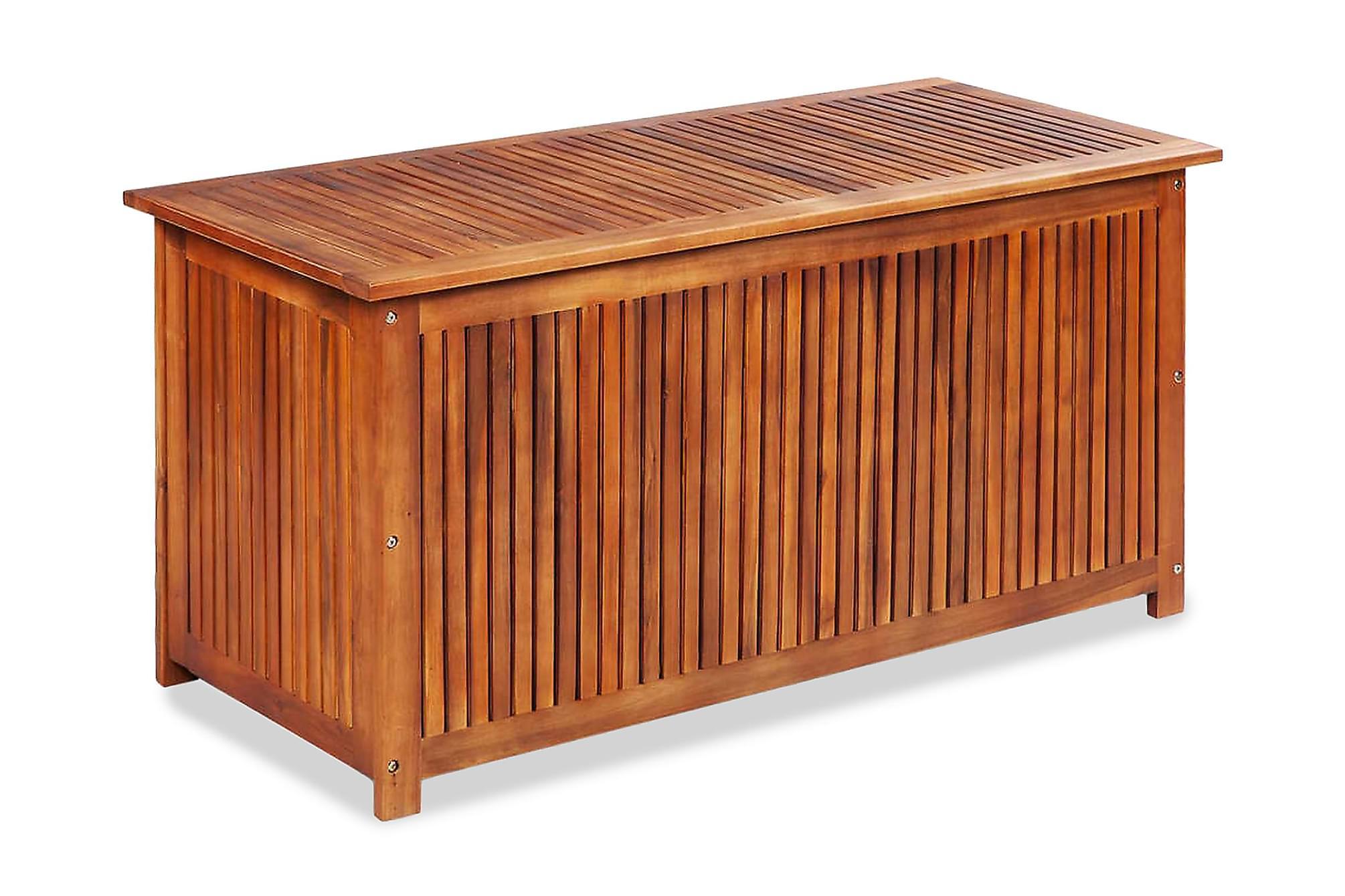 Tavio Dynbox 117x50x58