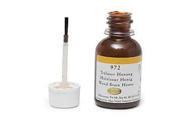 LASYR HONUNGSLASYR 20 ml