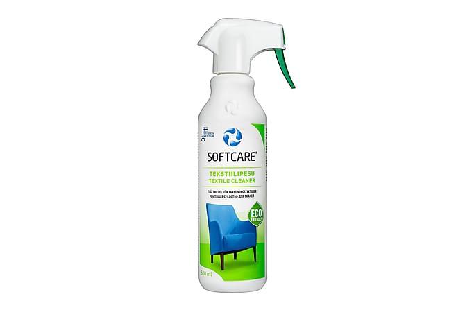 SOFTCARE Textiltvätt - Utemöbler - Trädgårdstillbehör - Möbelvård