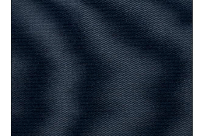 LUPO Dynfodral Loungegrupp Mörkblå - Utemöbler - Tillbehör - Möbelöverdrag