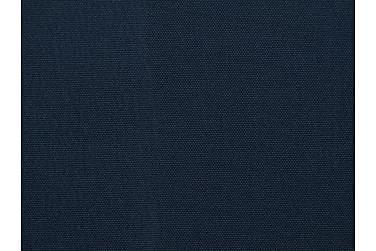 LUPO Dynfodral Loungesoffa Mörkblå