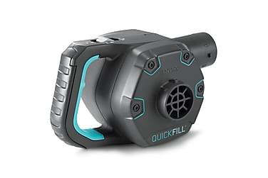 INTEX Elektrisk luftpump Quick-Fill 220-240 V 66644