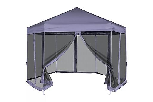 Omtalade Partytält online - Köp partytält billigt online - Furniturebox SE-16