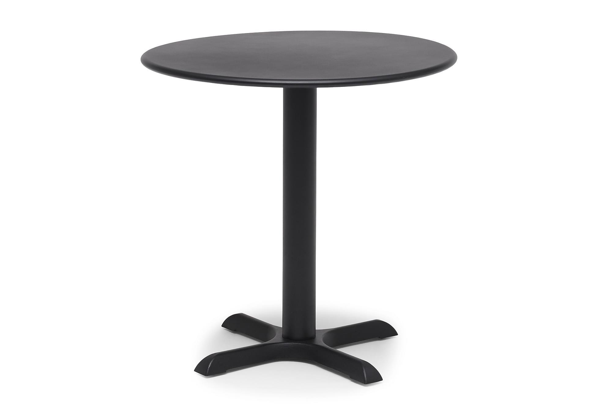 HILLERSTORP Äppelhed Cafébord, Cafebord